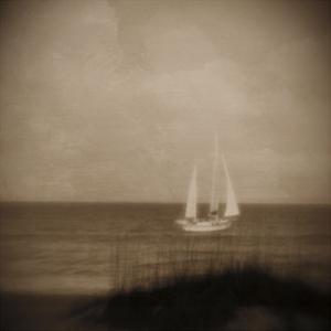 Fair Winds II by Heather Jacks