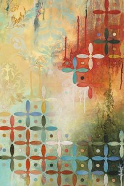 Aspirational II by Heather Robinson