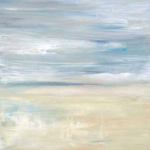 A Gentle Dawn Awakens by Heather Ross