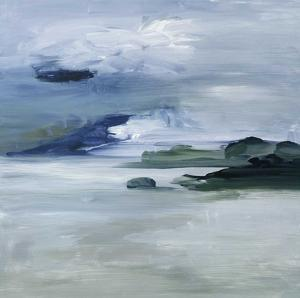 Isla by Heather Ross