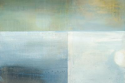 Parceled Reflections by Heather Ross