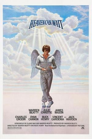 https://imgc.allpostersimages.com/img/posters/heaven-can-wait-1978_u-L-Q12Z9320.jpg?artPerspective=n