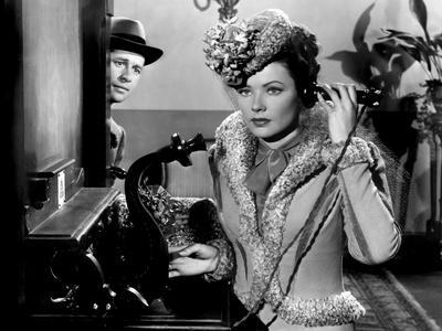 https://imgc.allpostersimages.com/img/posters/heaven-can-wait-don-ameche-gene-tierney-1943_u-L-PH3PNY0.jpg?artPerspective=n