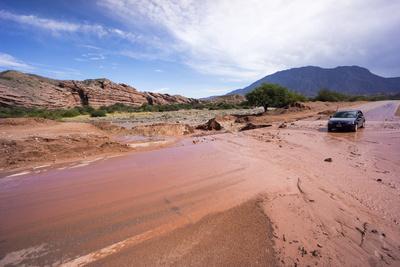 https://imgc.allpostersimages.com/img/posters/heavy-erosion-los-colorados-salta-region-argentina_u-L-PWFE0J0.jpg?p=0