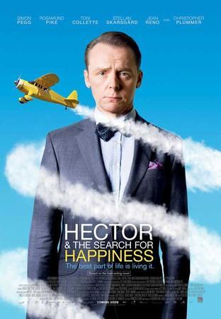 https://imgc.allpostersimages.com/img/posters/hector-and-the-search-for-happiness_u-L-F7SGXM0.jpg?artPerspective=n