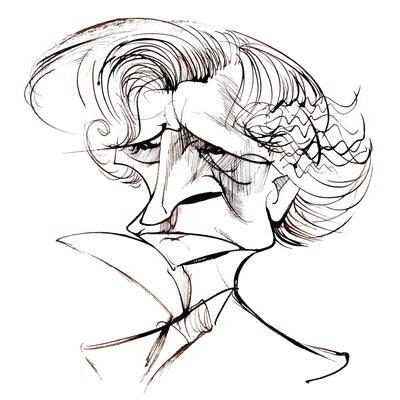 https://imgc.allpostersimages.com/img/posters/hector-berlioz-french-composer-sepia-line-caricature-2006-by-neale-osborne_u-L-Q1GTUNG0.jpg?artPerspective=n