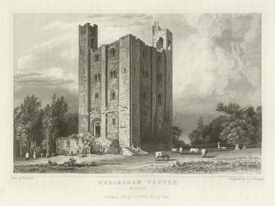 https://imgc.allpostersimages.com/img/posters/hedingham-castle-essex_u-L-PPQVPP0.jpg?p=0