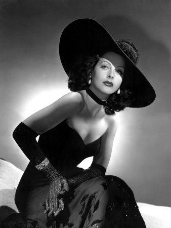 https://imgc.allpostersimages.com/img/posters/hedy-lamarr_u-L-P6QYCH0.jpg?p=0