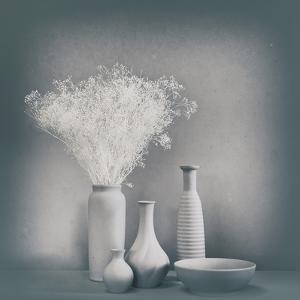 A bowl by Heidi Westum