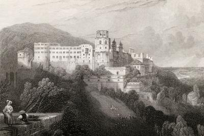 https://imgc.allpostersimages.com/img/posters/heidleberg-castle-heidleberg-engraved-by-j-t-willmore-in-the-pilgrims-of-the-rhine-published_u-L-PLFWM90.jpg?p=0