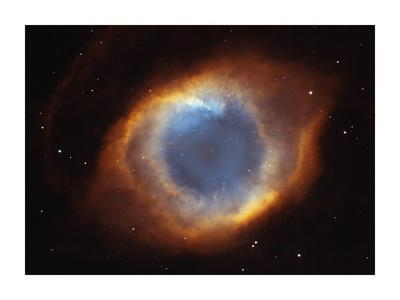 https://imgc.allpostersimages.com/img/posters/helix-nebula-a-gaseous-envelope-expelled-by-a-dying-star_u-L-F8HXXH0.jpg?artPerspective=n