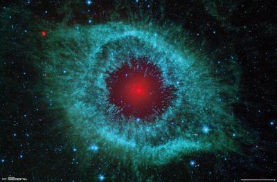 https://imgc.allpostersimages.com/img/posters/helix-nebula_u-L-F9HNGV0.jpg?artPerspective=n