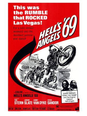 https://imgc.allpostersimages.com/img/posters/hell-s-angels-69-1969_u-L-P96VKL0.jpg?artPerspective=n