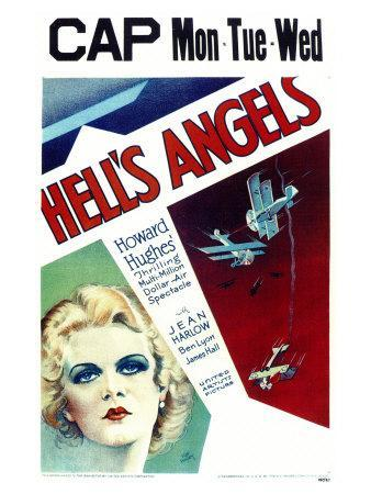 https://imgc.allpostersimages.com/img/posters/hell-s-angels_u-L-P96V9O0.jpg?artPerspective=n