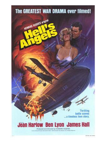 https://imgc.allpostersimages.com/img/posters/hell-s-angels_u-L-P96VSA0.jpg?artPerspective=n
