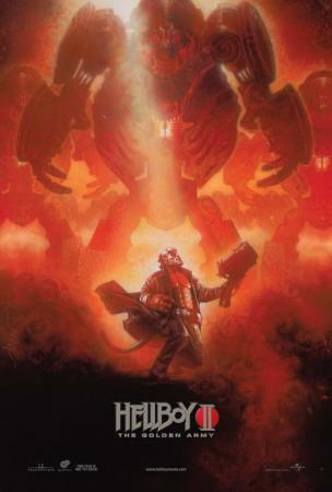 https://imgc.allpostersimages.com/img/posters/hellboy-2-the-golden-army_u-L-F4S53R0.jpg?artPerspective=n