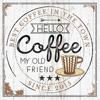 https://imgc.allpostersimages.com/img/posters/hello-coffee_u-L-Q10ZFK80.jpg?artPerspective=n