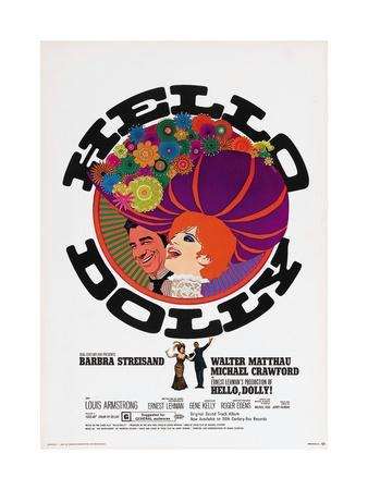 https://imgc.allpostersimages.com/img/posters/hello-dolly-1969_u-L-Q12Z8X30.jpg?artPerspective=n