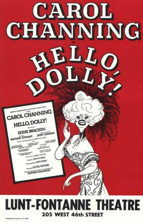 https://imgc.allpostersimages.com/img/posters/hello-dolly-broadway-poster_u-L-F4O2V40.jpg?p=0
