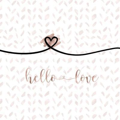 https://imgc.allpostersimages.com/img/posters/hello-love_u-L-Q1BXF2E0.jpg?artPerspective=n