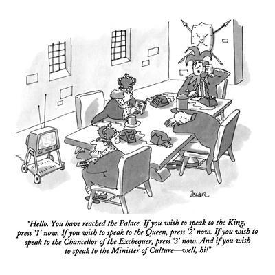 https://imgc.allpostersimages.com/img/posters/hello-you-have-reached-the-palace-if-you-wish-to-speak-to-the-king-pre-new-yorker-cartoon_u-L-PGT6SL0.jpg?artPerspective=n