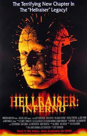 https://imgc.allpostersimages.com/img/posters/hellraiser-inferno_u-L-F3NE110.jpg?artPerspective=n