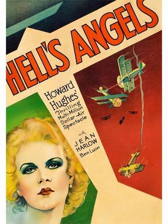 https://imgc.allpostersimages.com/img/posters/hells-angels_u-L-PGFOOA0.jpg?artPerspective=n