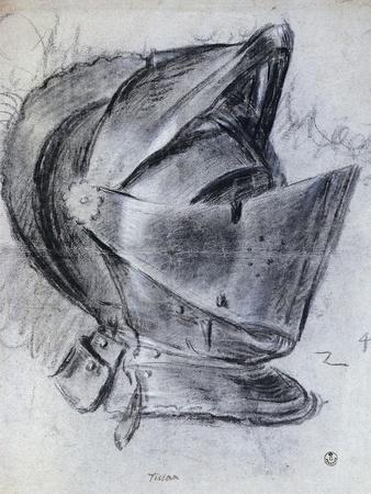 https://imgc.allpostersimages.com/img/posters/helmet-by-titian_u-L-PPBDPE0.jpg?p=0