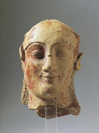 https://imgc.allpostersimages.com/img/posters/helmeted-head-of-athena-terracotta-sculpture-from-temple-of-zeus-in-agrigento-sicily-italy_u-L-POPSCO0.jpg?p=0
