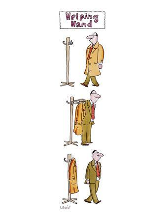 https://imgc.allpostersimages.com/img/posters/helping-hand-new-yorker-cartoon_u-L-PGT8E20.jpg?artPerspective=n