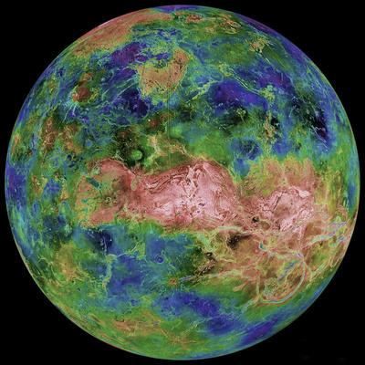 https://imgc.allpostersimages.com/img/posters/hemispheric-view-of-venus_u-L-PSHBKK0.jpg?artPerspective=n