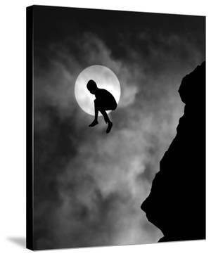 Adrenaline by Hengki Lee