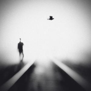 Nocturne by Hengki Lee