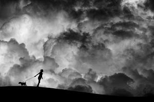 Prelude to the Dream by Hengki Lee