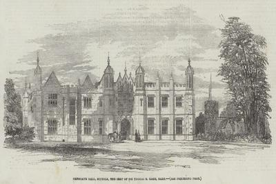 https://imgc.allpostersimages.com/img/posters/hengrave-hall-suffolk-the-seat-of-sir-thomas-r-gage-baronet_u-L-PVW71D0.jpg?p=0