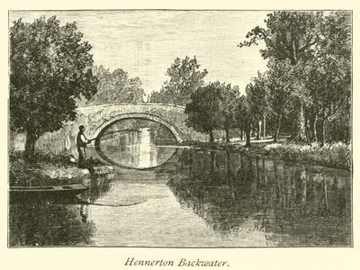 https://imgc.allpostersimages.com/img/posters/hennerton-backwater_u-L-PPBH5V0.jpg?p=0