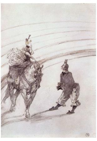 https://imgc.allpostersimages.com/img/posters/henri-de-toulouse-lautrec-circus-scene-art-poster-print_u-L-F59IS10.jpg?p=0