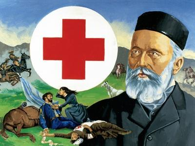 https://imgc.allpostersimages.com/img/posters/henri-dunant-1828-1910-swiss-philanthropist_u-L-PLURR10.jpg?p=0