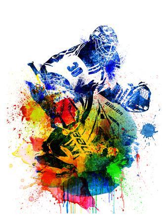 https://imgc.allpostersimages.com/img/posters/henrik-lundqvist-watercolor-i_u-L-Q1H44YW0.jpg?artPerspective=n