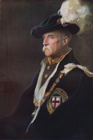 https://imgc.allpostersimages.com/img/posters/henry-charles-keith-petty-fitzmaurice-5th-marquess-of-lansdowne-1920_u-L-Q1EFHI90.jpg?artPerspective=n