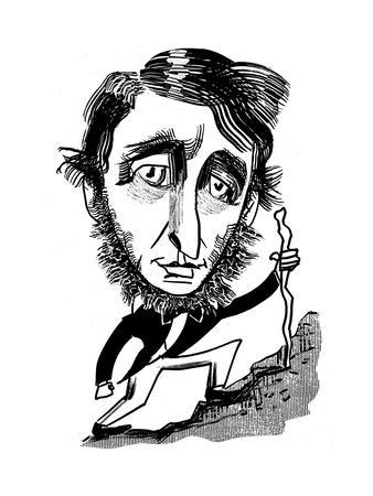 https://imgc.allpostersimages.com/img/posters/henry-david-thoreau-cartoon_u-L-Q13E6CL0.jpg?artPerspective=n