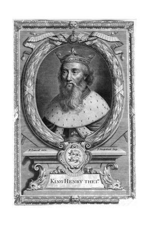 https://imgc.allpostersimages.com/img/posters/henry-i-king-of-england_u-L-PTICP10.jpg?p=0