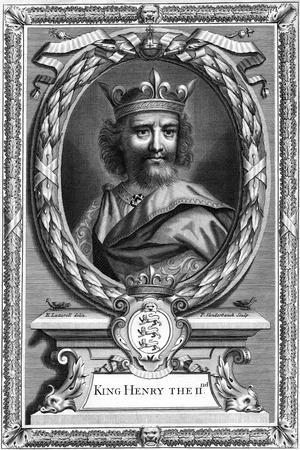 https://imgc.allpostersimages.com/img/posters/henry-ii-king-of-england_u-L-PTICPD0.jpg?p=0