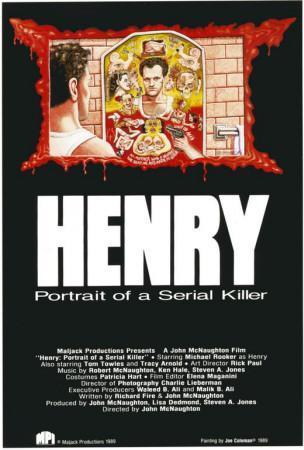 https://imgc.allpostersimages.com/img/posters/henry-portrait-of-a-serial-killer_u-L-F4S7IK0.jpg?artPerspective=n