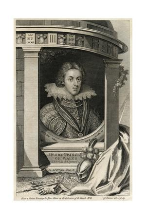 https://imgc.allpostersimages.com/img/posters/henry-prince-of-wales_u-L-PS8DNV0.jpg?p=0