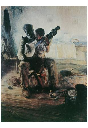 https://imgc.allpostersimages.com/img/posters/henry-tanner-banjo-lesson-art-poster-print_u-L-F59JYN0.jpg?p=0