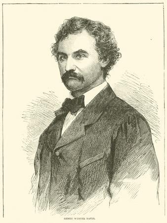 https://imgc.allpostersimages.com/img/posters/henry-winter-davis-april-1864_u-L-PPBN0Q0.jpg?artPerspective=n