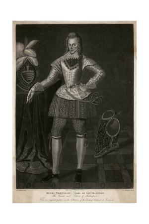 https://imgc.allpostersimages.com/img/posters/henry-wriothesley_u-L-PSAI0S0.jpg?p=0