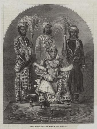 https://imgc.allpostersimages.com/img/posters/her-highness-the-begum-of-bhopal_u-L-PVM6EK0.jpg?p=0