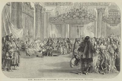 https://imgc.allpostersimages.com/img/posters/her-majesty-s-costume-ball-at-buckingham-palace_u-L-PVWK970.jpg?p=0